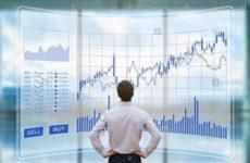 EURUSD: трейдеры в ожидании отчета по рынку труда в США