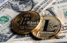 Пять интересных фактов о криптовалюте