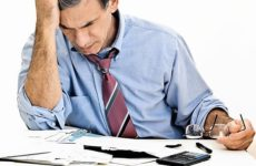 Как исправить свою плохую кредитную историю