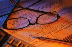 Назначение премьером Михаила Мишустина — позитивное событие для Российского фондового рынка