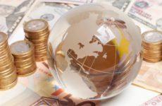 Доверительное управление капиталом