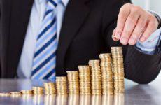 Как правильно накопить капитал