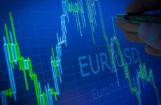 Прогноз по доллару, евро и другим валютам в 2020г.