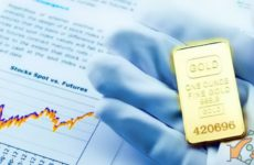 Что такое обезличенный металлический счет?