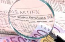 В какие активы вкладывают деньги долгосрочные инвесторы