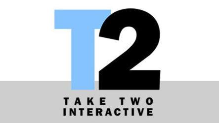 Как купить акции компании Take-Two и заработать