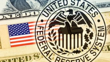 Почему банки мира боятся требовать выплатить долг США