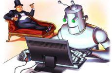 Способы автоматизации на рынке Форекс: роботы, индикаторы и скрипты