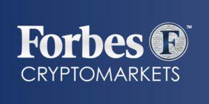 CryptoMarkets от журнала Forbes