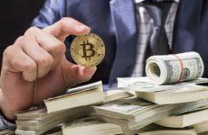 Как не надо инвестировать в криптовалюту – 5 плохих советов, из-за которых вы теряете деньги