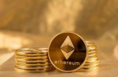 Ethereum достиг $ 270: впереди $ 400?
