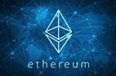 Переход Ethereum на PoS. Что станет с майнингом?