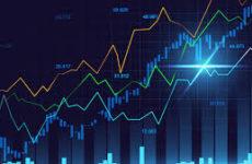 Форекс-прогноз и прогноз криптовалют на 24 – 28 февраля 2020г.