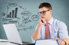 Форекс для новичков: макро- и микроэкономические факторы