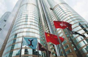 Инвестирование в экономику Гонконга