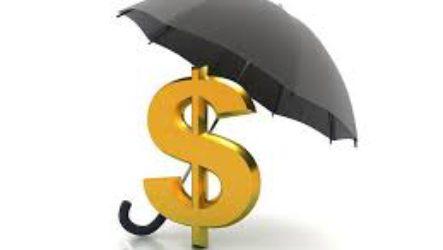 Что такое хеджирование валютных рисков?
