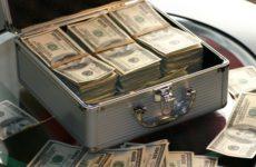 Как инвестировать миллионные суммы