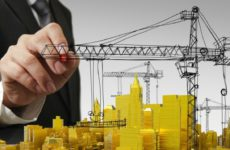 Что такое основное капиталовложение