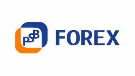 Промсвязьбанк выставил на торги свою «дочку» – форекс-дилера «ПСБ-Форекс»