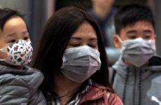 Форекс сегодня: Китай пытается успокоить пострадавшие от коронавируса рынки, биткоин поднялся до $10 000