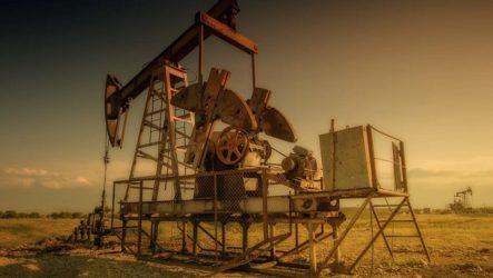 Россия не договорилась с ОПЕК о ценах на нефть