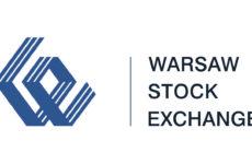 Варшавская фондовая биржа — крупнейшая фондовая биржа в центральной и восточной Европе