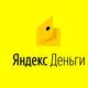 Финансовые товарные знаки Яндекс