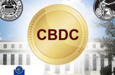 Как и зачем центробанки создают цифровые валюты (CBDC)