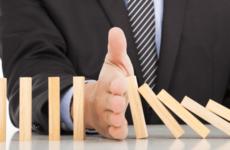 Хеджирование сделок на Форексе: особенности, стратегия, арбитраж