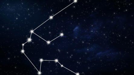 Могут ли звёзды влиять на ваши инвестиции?