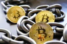 Закон о цифровых финансовых активах. О чем он и что от нас хотят?
