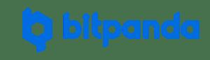 Криптовалютная биржа Bitpanda